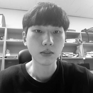 Min Jae KIM (김민재)