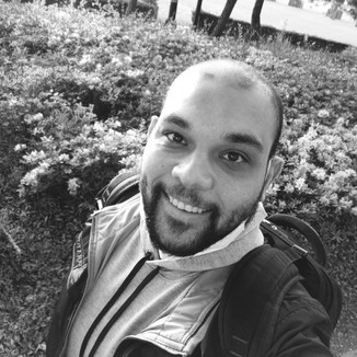 Ahmed ELBALAAWY (엘바라위 아메드))