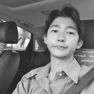 Jang-kyun KWAK (곽장균)
