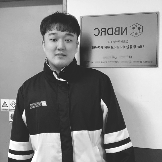 Won-Woo NOH (노원우)