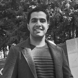 Ali Mohamed RAGAB ELSAYED(모하메드 알리)