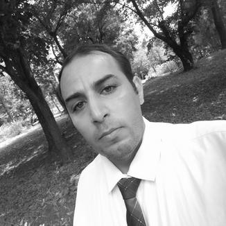 Dr. Murad M.A. ABUALREJAL