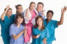healthcare_professionals.jpg