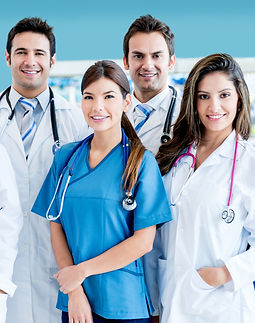 Medical%20team%20at%20the%20hospital%20l