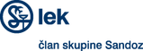 Lek-logo-sl.4b2230e01f2d.png