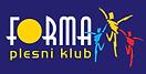 plesni-klub-forma-177.png
