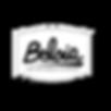 Belsia chips artisanales de Beauce