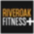 Riveroak Fitness Logo_2019_400x400.png