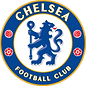 1200px-Chelsea_FC.png