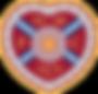 1200px-Heart_of_Midlothian_FC_logo.png