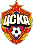 1200px-PFK_CSKA_Logo.png
