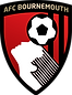 AFC_Bournemouth_(2013).png