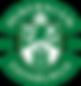 1200px-Hibernian_FC_logo.png