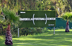 marbella-football-center-00-1.jpg