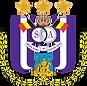 1200px-RSC_Anderlecht_logo.png