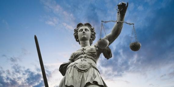 Justicia Aliar Abogados