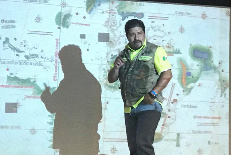Nayar Paredes Abogado Agrario Topografia