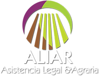 ALIAR 1 Blanco Sombra.png