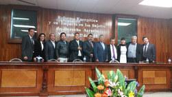 Nayar Paredes 2015 Queretaro Reforma Eng