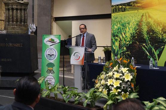 Nayar Paredes Observatorio Derecho Agrar
