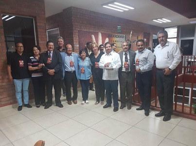 Nayar Paredes Abogado Agrario Jueces mag