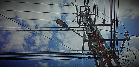mre-blog-dangers-of-utility-pole-0219_edited.jpg