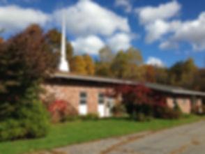 CBC building.jpg