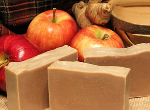 spiced-apple-image-2.jpg