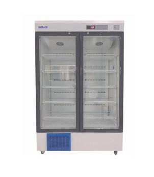 Laboratory Refrigerator(2-8℃).jpg