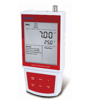 Portable pH-ORP Meter.jpg