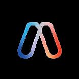 Acumacon_Logo_CMYK_edited.png