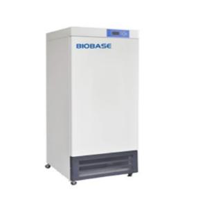 Cooling Incubator.png