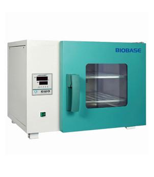 Drying Oven-Incubator(Dual-use).jpg
