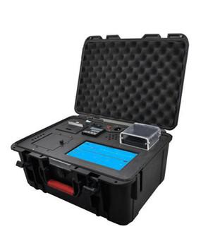 Portable Multi-Parameter Water Quality Analyzer.jpg