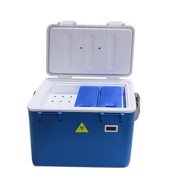 Biosafety Transport Box.jpg