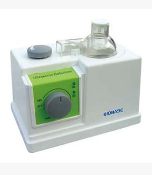 Ultrasonic Nebulizer.jpg