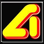 AAE Logo 2018.jpg