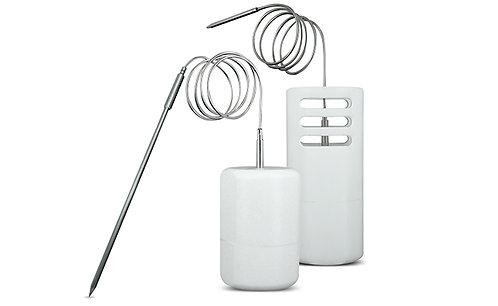 HiTemp140-PT-TSK Data Logger Kit