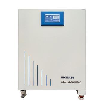 CO2 Incubator.jpg