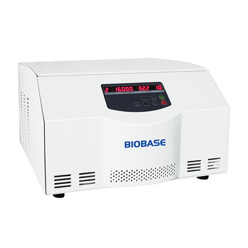 Table Top High Speed Refrigerated Centrifuge.jpg
