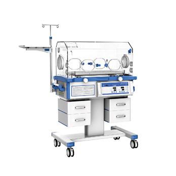 BIOBASE Infant Incubator.jpg
