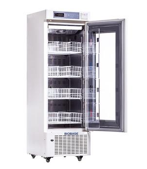 Blood Bank Refrigerator.jpg