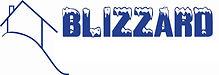 Blizzard Logo (2).JPG