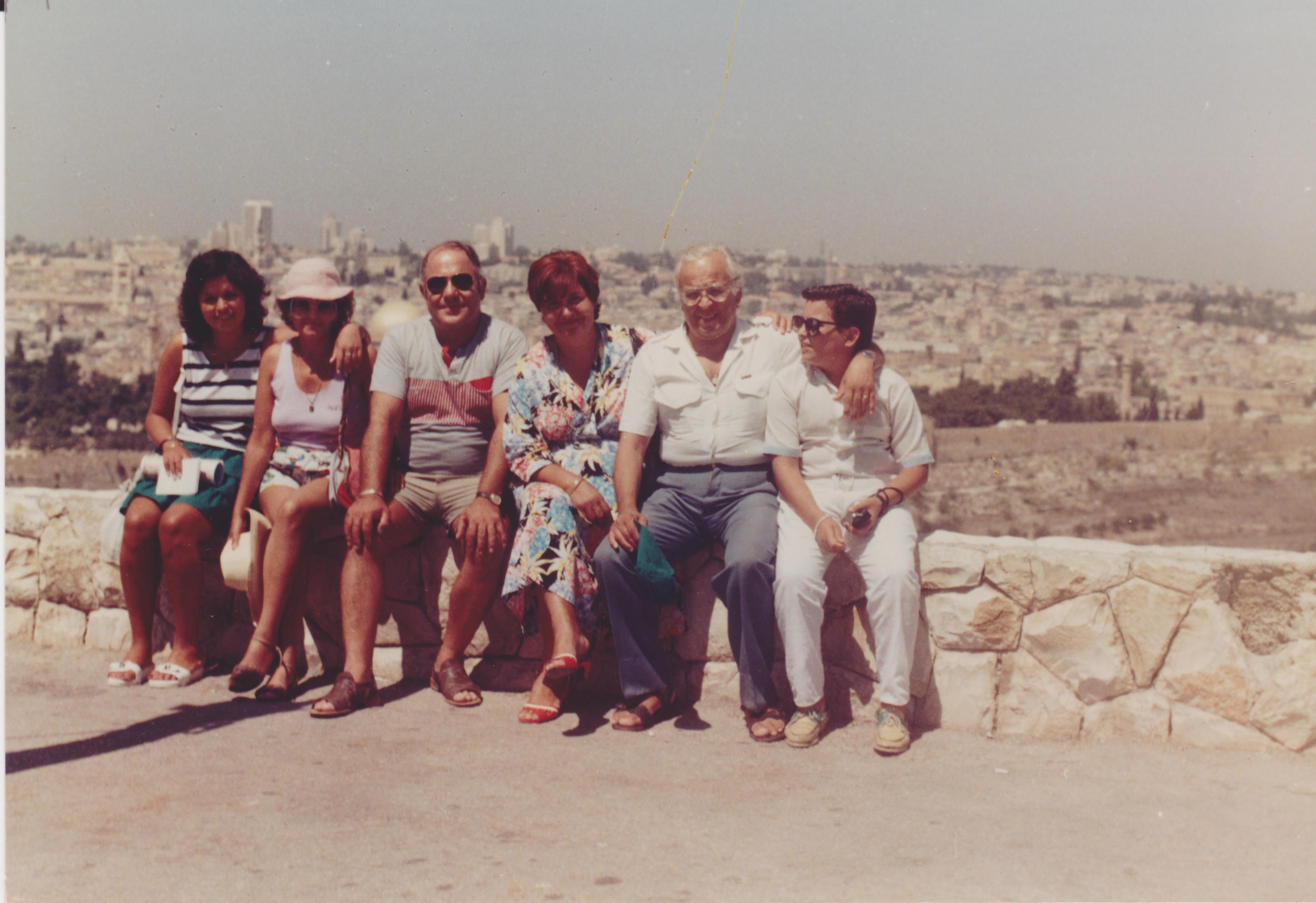 משפחת אבודרם