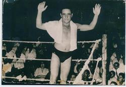 אלוף ישראל 1959/60