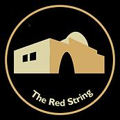 red string kabbalah