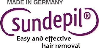 sundepil_logo.jpg