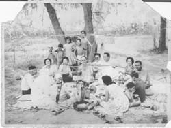 בר בי קיו במרוקו