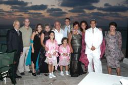 משפחת אבודרהם