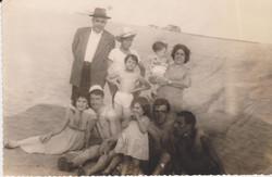 תמונה משפחתי במרוקו